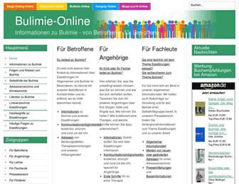 301abf26bc32c4fa719c44d2c0eab9f49efa7620.jpg?uri=bulimie-online