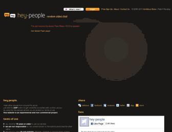 301f54dbb64b8ce3aba056a15a39adea79bf5bba.jpg?uri=hey-people