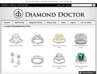 3020e34c32f31760a051a075f0b58d335d097c45.jpg?uri=diamonddoctor