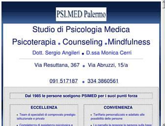 302341d3c55eb02054f8be468c0e4aab8624a837.jpg?uri=psicoterapia-palermo