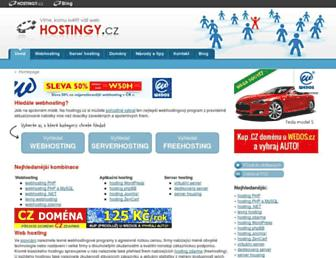 3023d02a92e9262d053d4ac29ee1bb5a4671e868.jpg?uri=hostingy