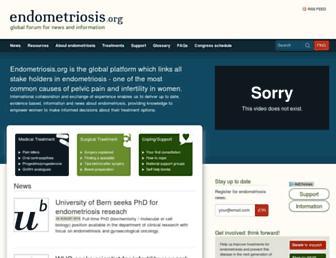 302fd30a34c8ec9cd49873952fb22119e2afc960.jpg?uri=endometriosis