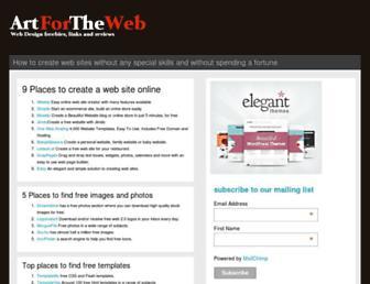 303cafb50406e5b01ad7e1fa98d7e2e45ef7c133.jpg?uri=webpagedesign.com