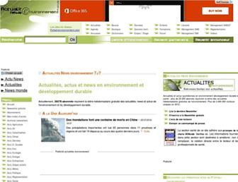 303e4500133625c05fe9424f5e821ac26e239de8.jpg?uri=actualites-news-environnement