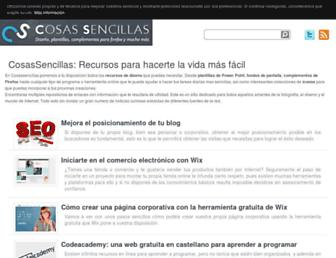3041bac2950e3d96cd96a76033a435f2f45489e3.jpg?uri=cosassencillas