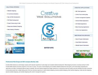 3047a2978ee7a4c84bdd2a16322621e68981b831.jpg?uri=creativewebsols