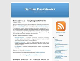 3048cc7cf50f066c56a2ee804597d467920b32c8.jpg?uri=blog.daszkiewicz