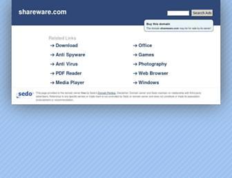 3049166a448cf7e23243f11f0fc98fe770588a61.jpg?uri=shareware