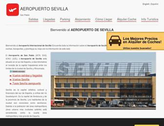 304ae28358b7321cfee55df6d300db0535bc13ac.jpg?uri=sevilla-airport