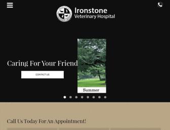 30502e7059a7d2410fdcaf797bf3322fe3f59894.jpg?uri=ironstone