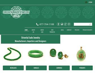 3051f13f86da6fcd13e603ae4adf806c24dcb17b.jpg?uri=orientaljadejewelry