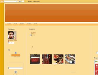 305424c5e044466035938b451ee37b9b7189e1b3.jpg?uri=milkcafes.blogspot