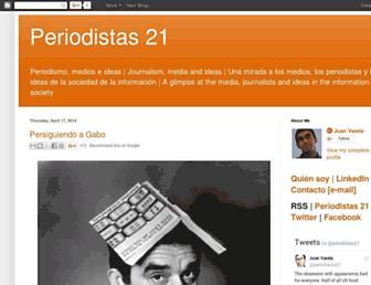 3056a52197814c487c8e062adc75f8e35fc5fead.jpg?uri=periodistas21.blogspot