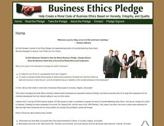 3059aca2daacb35d268ffdb00152c5121eef0c23.jpg?uri=site.business-ethics-pledge