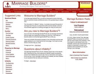 305bb937744fb33448dc0617cf1c4a663d7dd3d2.jpg?uri=marriagebuilders