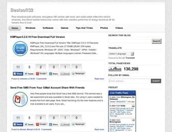 funnyvfunny.blogspot.com screenshot