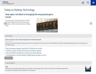 305d8e8bd00030e79dbc3621577c084f951adbb8.jpg?uri=railway-technology