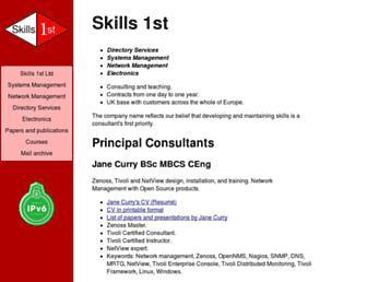 305dffb608a8e7a150166a8fb8a83b09b960e558.jpg?uri=skills-1st.co