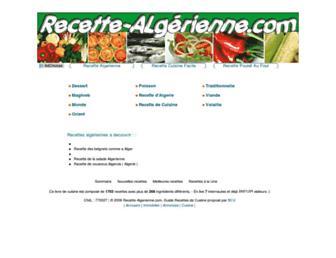 305f7298bbe22eaaccb3aa333093c8aae39a1e89.jpg?uri=recette-algerienne