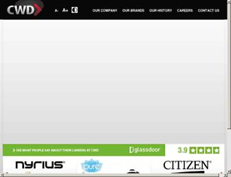 306a724de4816ac62906aab05bdd490b51c2286c.jpg?uri=citizen-electronics