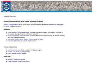 306aead68aa901d0deb4ab9361aec3db141aa0b8.jpg?uri=arcticcentre.ulapland