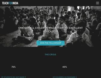 306ba60b13bfadd4dc99d9ee10f37c4c4a6e281d.jpg?uri=teachforindia