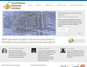 306db5f73e00d0123425c05f33e3343f9a4fb25c.jpg?uri=touchstone-systems.co
