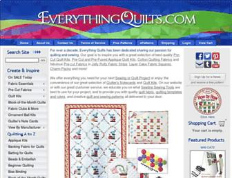 30762f1782cfa72152327a465b0ddf53addf78ce.jpg?uri=everythingquilts