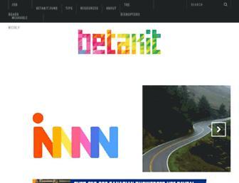 betakit.com