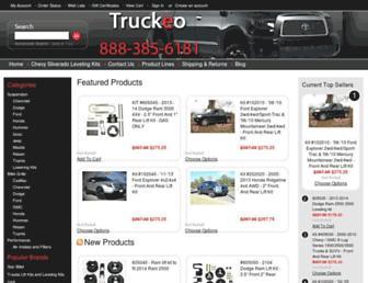 307ba46859bf0202da70a57d9a420d11f059a9ec.jpg?uri=truckeo