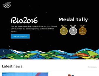 3087aa1edb51d0be88aa63dc9e249c13a098606f.jpg?uri=olympic.org