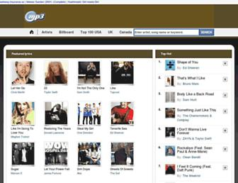 kgoptik.com screenshot