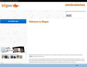 3088af3f99817d51bc606d2df05516a8e3baff67.jpg?uri=elatelierdelartista.bligoo.com