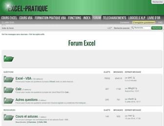 308f6527ff58c21c0bdb339a95cb26e79deef4eb.jpg?uri=forum.excel-pratique