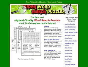 308ff02c9ab727e75ed1f888f6c2d6d67450cc43.jpg?uri=superwordsearchpuzzles