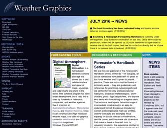3092cc47b5f199c28d58f16c1358582f6a90484f.jpg?uri=weathergraphics