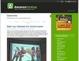 3094158651dac2240655b9f097138371400a28f4.jpg?uri=blog.daemon.com