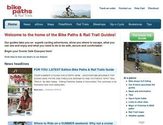 3094cb087cdc89e7345eb5d9461e75449fb0cf4e.jpg?uri=bikepaths.com