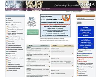 3096a069e838b0ba5932ee72549bde76688b9838.jpg?uri=ordineavvocati.roma