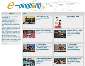 30977b799fd9687e2356f8e29845de4a73286c56.jpg?uri=galeria.e-pingpong