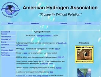 30993f0ca8af1056b3af4e7e2f9d37f5026a9052.jpg?uri=clean-air