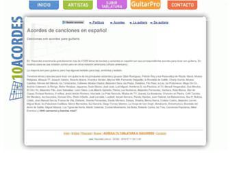 309ccb6f2692557f19460ce94a8c06f2945c2f00.jpg?uri=10acordes.com
