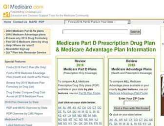 309cd9778e43e204147da3e3c42757abdb295434.jpg?uri=q1medicare
