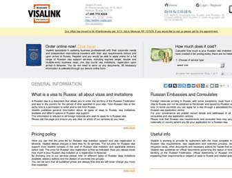 309cead231d5336b4a2deb606d1b1d1bb1ef477b.jpg?uri=visalink-russia