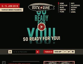 309f06f8ad838868cc385db542828b31e78ede96.jpg?uri=rock-am-ring