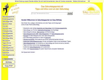 30a06f197e1af0925d0f12b666e49c6f220290d4.jpg?uri=easy-birthday