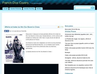 30a0892b51bb988522b85e2248db5d9dfb694826.jpg?uri=french-divx-covers