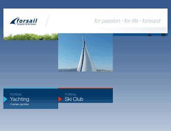 30a12b50eeed87597d8685852718a408eb7ea30c.jpg?uri=forsail