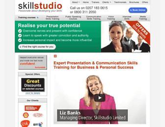 30a2e5ea14072281847eb659f02a4e95a435a057.jpg?uri=skillstudio.co