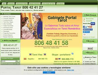 30a5c31ed468c4bb088f1db5958442ba4d4105b0.jpg?uri=portaltarot